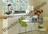 blackout-roller-blinds.com